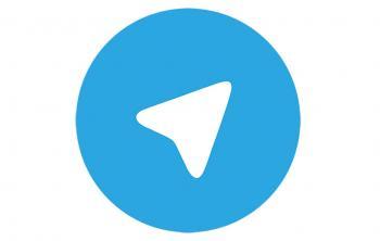 ایجاد کانالهای تلگرامی جدید برای حمایت از دولت
