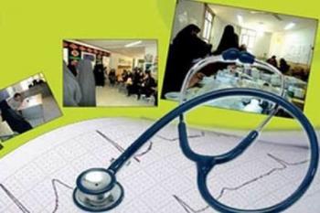 انتقال بیمه تامین اجتماعی به وزارت بهداشت امکانپذیر نیست