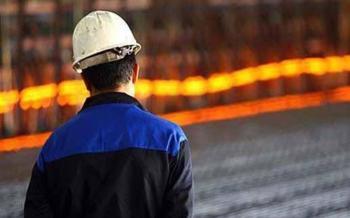 انعقاد قراردادهای یکماهه با کارگران!