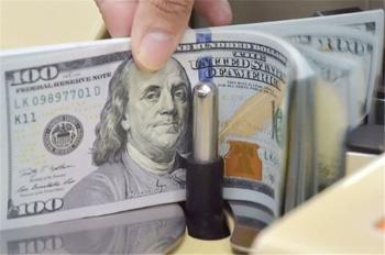 نوسان قیمت دلار در کانال ۲۵ هزار تومان   جدیدترین قیمت ارزها در ۹ اسفند ۹۹