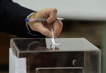 شائبه در انتخابات فدراسیون ورزش کارگری
