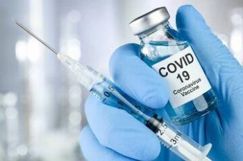 تزریق واکسن کرونای شما چه وقت انجام میشود؟