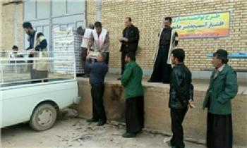 جزئیات پروژه «کنسروهای انتخاباتی» دولت/ جذب رای اقشار محروم با توزیع «تن ماهی»