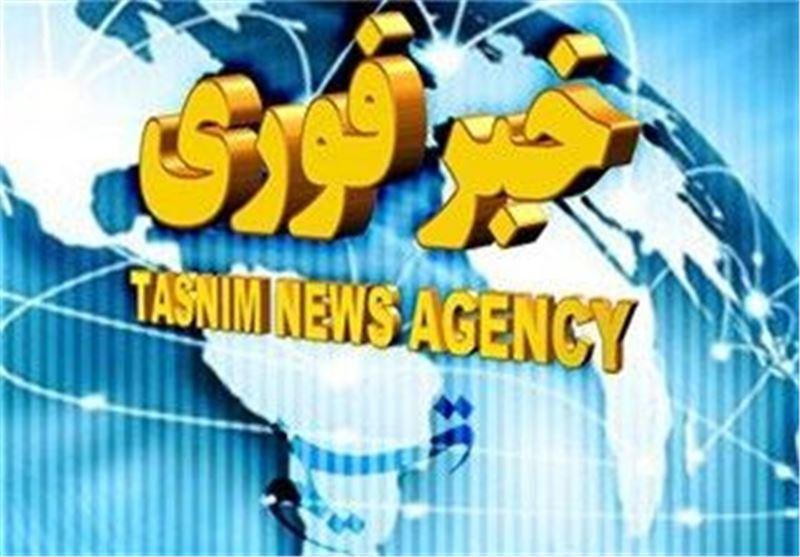 مالک کوآدکوپتر واردشده به منطقه ممنوعه تهران شناسایی شد/مالک کوآدکوپتر احضار شد