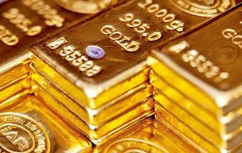 آخرین قیمت طلا، سکه و دلار تا پیش از امروز ۱۰ اسفند