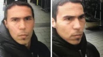 اعترافات جدید عامل کشتار در کلوب شبانه استانبول