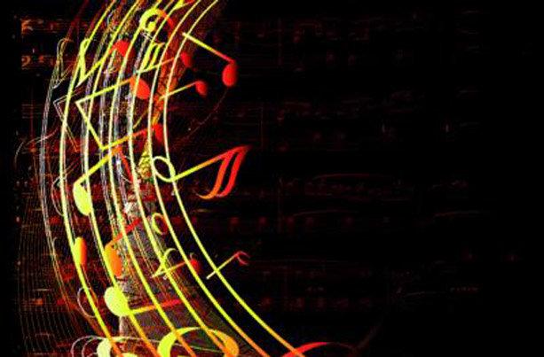 رقص و کشف حجاب در کنسرت حاجیلی به اسم سالگرد انقلاب!