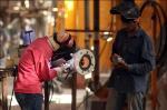 رقم قابل تامل در سهم «تفریح و فرهنگ» در سبد هزینهای کارگران