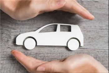 بازی «صمت» با کارت گارانتی خودرو
