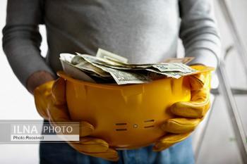 دستمزد باید تمام سبد خانوار را پوشش دهد نه فقط بخشی از آن را!