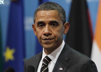 حقوق بازنشستگی اوباما چقدر خواهد بود؟