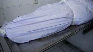 کشف جسد حلق آویز شده جوان ۳۰ ساله روی درخت