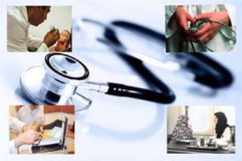انتقاد از توقف پذیرش کارگران در بیمارستانهای دولتی/ بیمه شدگان تامین اجتماعی قیم نمیخواهند