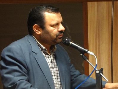 آغاز چهارمین همایش قرآن، عترت و سلامت ویژه جامعه پزشکی به میزبانی سازمان تامین اجتماعی
