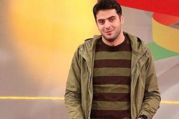 مجری محبوب تلویزیون: مامانم گفته به اختلافات کی روش و برانکو ورود نکن!