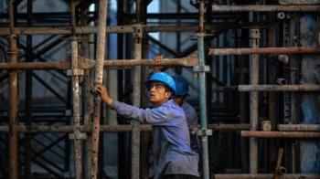 زمان جلسه شورای عالی کار برای تعیین حداقل دستمزد