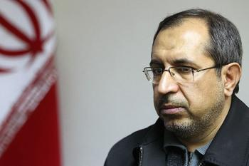 شروط ایران برای مذاکره با عربستان برای حضور در مناسک حج