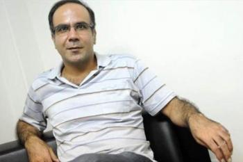 نویسنده «پایتخت» سراغ یک سوژه ناب رفت