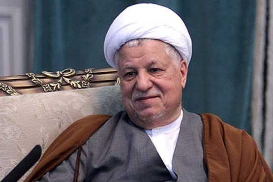 آخرین طرح مرحوم هاشمی برای انتخابات 96 چه بود؟
