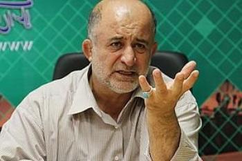 رئیس مجلس وضعیت کولبرها را از طریق وزیر کشور پیگیری کند