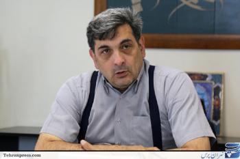 گزینه  اصلاح طلبان برای شهرداری تهران مشخص شد