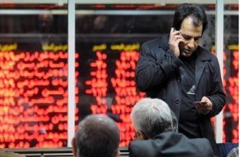 افشاگری عضو سابق هیات مدیره بانک رفاه درباره حسابسازی بانکهای دولتی!