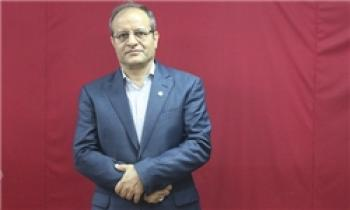 مدیرعامل بانک توسعه تعاون منصوب شد