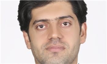 آخرین وضعیت استیضاح وزیر راه در مجلس