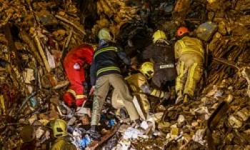 ماجرای احضار آتشنشانان به حراست چیست؟