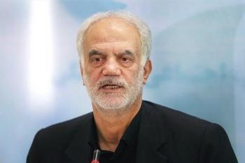 ۲۱ کاندیدای شورای شهر جبهه پیروان فردا نهایی میشود