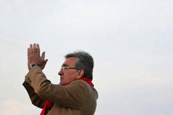دو ستاره سرشناس فوتبال اروپا که برانکو جوابشان کرد