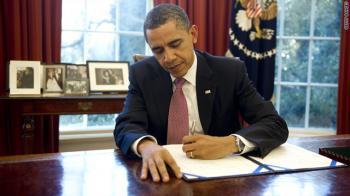 جزئیاتی از سه نامه اوباما به رهبر انقلاب