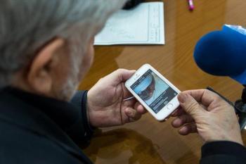 واکنش محمد هاشمی به شایعه ترور هاشمی رفسنجانی