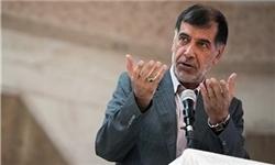 شاید رئیسجمهور فعلی بیشتر از یک دوره نتواند ادامه دهد/احمدینژاد در سال ۸۴ رأی منفی هاشمی را به دست آورد