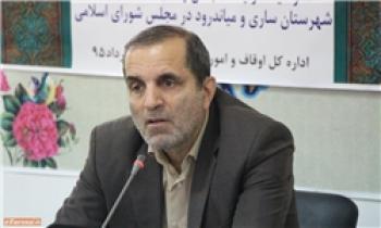 حق استیضاح وزیر راه و شهرسازی برای نمایندگان مجلس محفوظ است