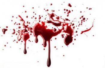 درگیری خونین و مسلحانه در خوزستان