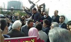بیپولی و بیکاری؛ عبدی امسال کارگران زنجانی