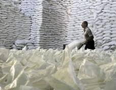 مصادره کارخانه قند توسط یک بانک و بیکاری  ۳۵۰۰ کارگر