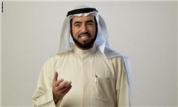 اظهارات تند و تفرقهانگیز مبلغ کویتی علیه ایران