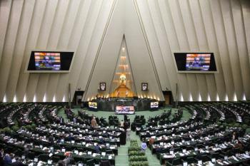 تذکر 45 نماینده به رییس جمهور درباره ابلاغ تعیین نرخ دستمزد کارگران