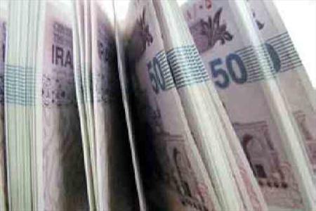 اگر میخواهید بدون پرداخت پول رهن و اجاره مغازه درآمد زیادی کسب کنید حتما بخوانید