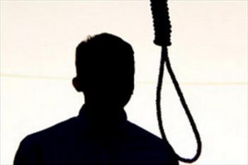 درخواست بسیار عجیب مادر دختر از جوان اعدامی همه را شوکه کرد!