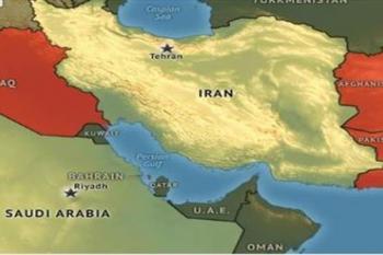 بمب خبری کویتی ها درباره سفر روحانی/ به خانه هایتان برگردید!