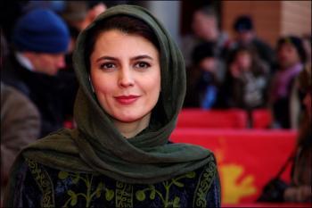 اسم خانم بازیگر معروف ایرانی در فهرست زیباترین زنان جهان +عکس