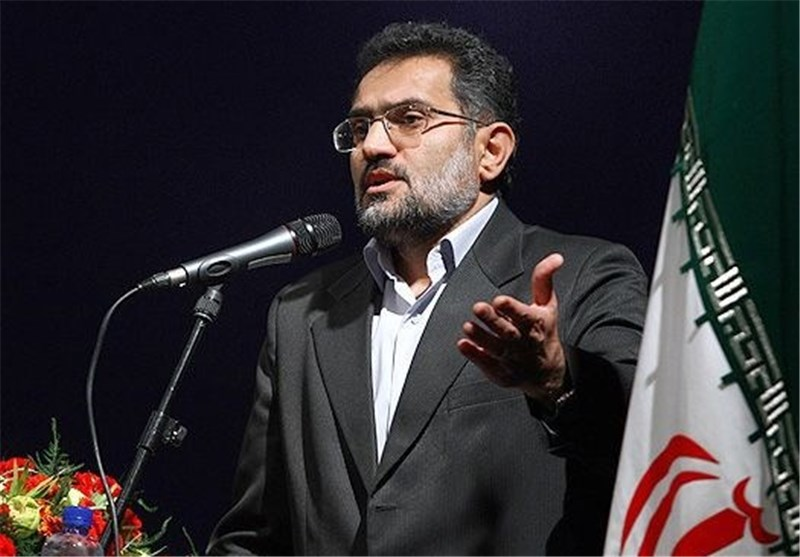 کاندیدای نهایی جبهه یکتا برای انتخابات ۹۶ مشخص شدند