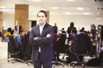 چرا اسنپ اینقدر ارزان است؟/ پاسخ مدیرعامل اولین تاکسی اینترنتی ایران را بخوانید