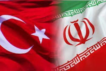 حمله شدید ترکیه به ایران/ پاسخ تند تهران