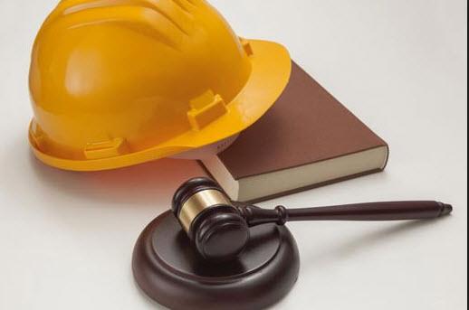 نتایج اولین  جلسه رسمی شورایعالی کار/ مزد منطقهای برای ۱۴۰۰ منتفی است/ دوشنبه هفته بعد بحث جدی تعیین دستمزد آغاز میشود