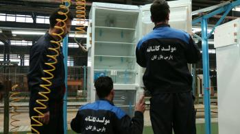 تولید ایرانی، راه حل اشتغال زایی
