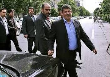 تأیید رد اعاده دادرسی مهدی هاشمی توسط یک مقام عالی قضایی
